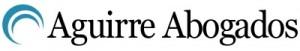 Aguirre_logo3