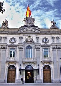TRIBUNAL_SUPREMO_DE_ESPAÑA